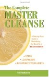 Complete Master Cleanse