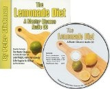 Lemonade Diet CD